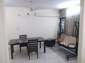 3 bhk House On Rent at Vastrapur