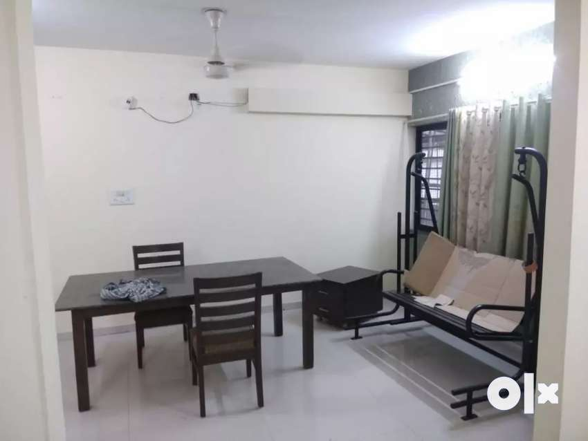 3 bhk House On Rent at Vastrapur 0