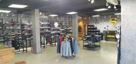 #Shop For Sale #Inerior For Sale - Mancherial.