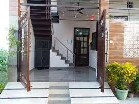 Beautiful house 5.5 marle puda approved naksha pass hai