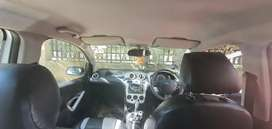 A well maintained, Nov13 timely serviced, neat & clean Figo Diesel