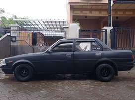 Jual Santai Mobil Classic