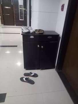 Shoe Cupbard