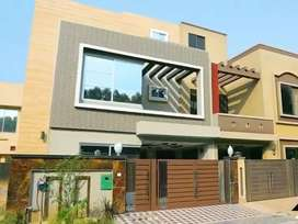 5 Marla brand new house for sale bahria town Lahore