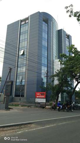 BEST DEAL!!! CALL NOW.!!OFFICE SPACE FOR SALE IN COIMBATORE MAIN ROAD