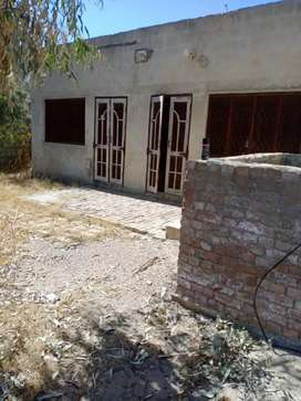 Best house neat and clean near damace jheeel anari road fort munro