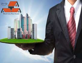 Looking For Real Estate Agents Who Wish To Earn Good Income.