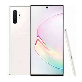 Samsung Note 10+ (Installments)