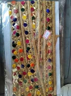 Burhani lace Hari nagar2 premji ni chwal udhna