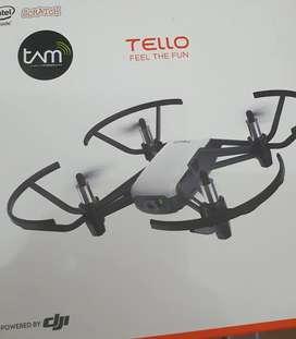 Drone DJI TELLO Original