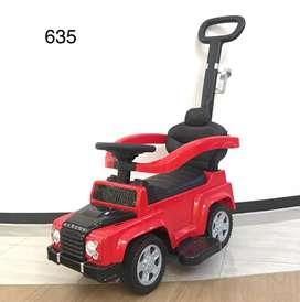 Mobil mobilan Mainan Anak Tersedia Banyak Type Dan Model TERMURAHH!!!