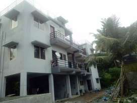 7 cent commercial building for sale Palakkad, Kerala