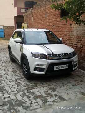 Car available for company saff pickup and drop dk facility