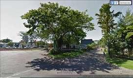 Dikontrakan Rumah di kawasan Elite: CITRA GARDEN (Cluster GreenWood)