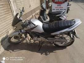 Honda Unicron 150cc good condition