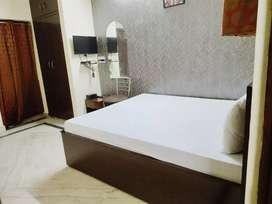 Oyo Hotels..
