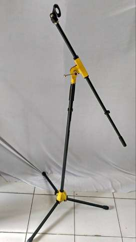 stand microphone model new