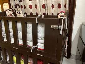 Baby cot for ur child