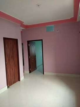 Room Rent near by bhagwanpur,maripur,juran chapra