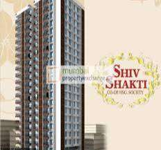 best location in goregaon east..1 bhk  for sale..