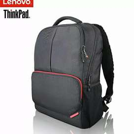 Laptop bag for university and office use