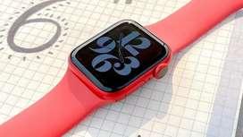 Apple watch Series 6 GPS Fresh Sealed Pack