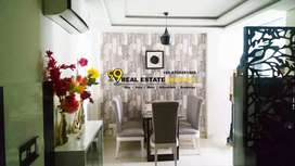2Bhk Ready To Move Affordable Sector 71 SPR Road Gurgaon