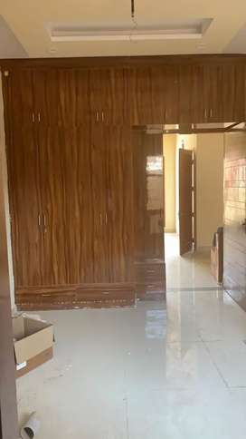 2bhk first floor for rent