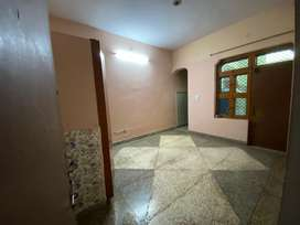 Two room set with kitchen bathroom and terrace
