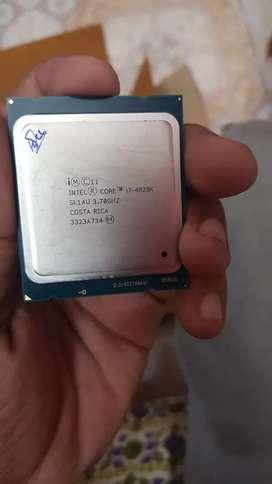 AM BUYING COMPUTER PROCESSOR CORE I3 I5 I7 RAM SSD LAPTOP BUYINGCALLME