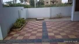 2bhk flat for sale@vijetha super market opposite road, pmpalem