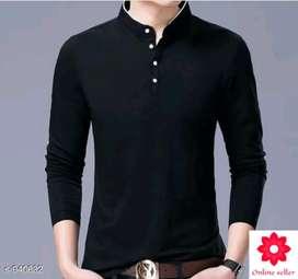 Men's styles t-shirts