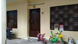 Independent 2BHK house for rent in Chromepet, Chennai; Veg only