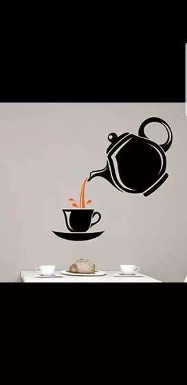 Good tea maker