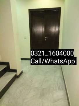 One bedroom Full Furnished Apartment in DHA for long/short Stay