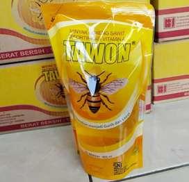 Minyak Tawon 900ml