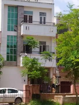 Male pg, boys pg, paying Guest, hostel, pg for boys, to let, Krc Pg