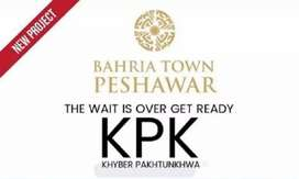 Bahria peshawar Files available