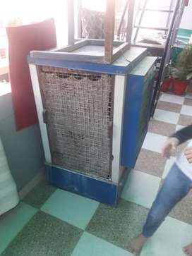 Very good condition cooler