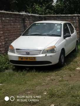 Want to sell Tata Indica ev2