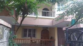 x2 Bedroom Apartment Available For Rent, Kaloor, Ernakulam