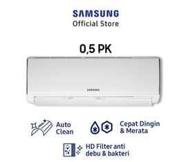 Samsung AC 1/2 PK Standard 0,5PK AR05NRFLDWKNSE 1/2PK AR05NRFL 0,5 PK