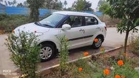 Maruti Suzuki Swift dzire vdi . Good condition vehicle