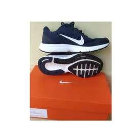 Sepatu Nike runner/pelari  (original)