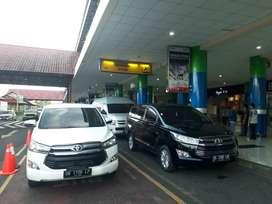 Sewa Mobil Manado (all in Mobil-Driver-BBM)