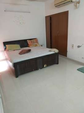 Casa Grand 3 BHK apartment in pallikaranai for sale