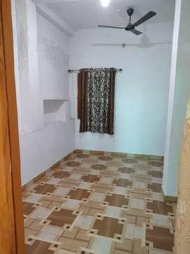 1 BHK room for rent in Bilhari