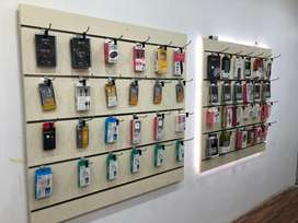 iphone Branded Accessories lowest cost
