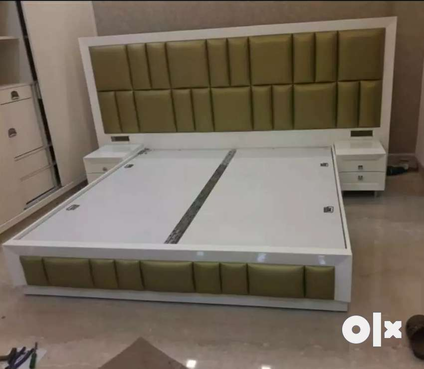 King sije bed whole sell price 0