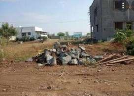 Residential plots sale Cheap price at Namakkal